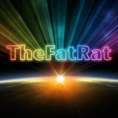 TheFatRat - Less Than Three