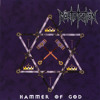 "Mortification ""Hammer Of God"""