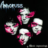"Anacrusis ""I Love The World"""