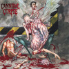 """Cannibal Corpse """"Unleashing The Bloodthirsty"""""""