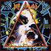 Hysteria - Def Leppard (Remix by dj.David renoir)