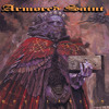 "Armored Saint ""The Pillar"""