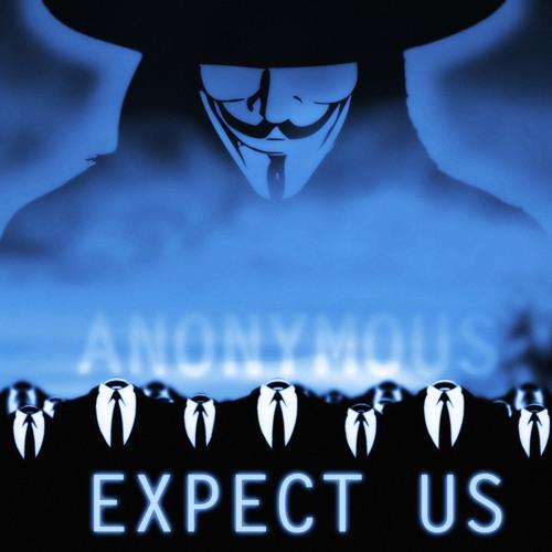 Anonymous - Illuminati (4th upload for download)