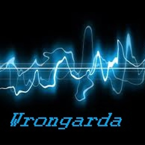 Wrongarda - Melodica Dé Dub