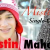 Mistletoe Cover - Austin Mahone (Audio)