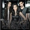 Sultan & Ned Shepard Feat Nadia Ali - Call My Name - Max Graham Vs Protoculture Remix Showreel