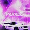 Paradise 1976 - Summer Nights (Kamei Remix) Free Download