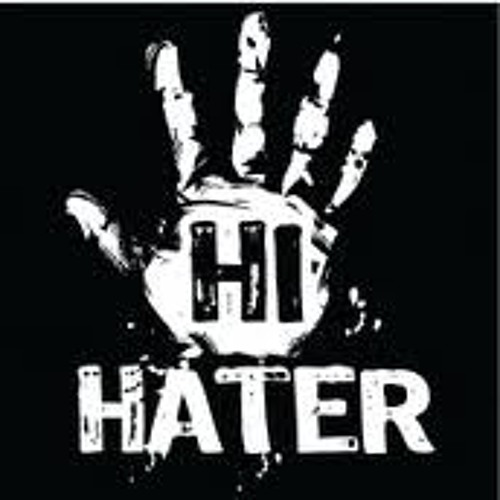 """"""" Sync This Hater """" Unmastered and incomplete"""
