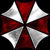 Resident Evil Theme Extended