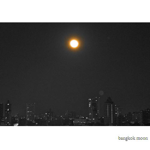 bangkok moon