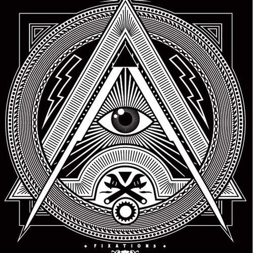 Ellie Goulding - Starry Eyed (TeamLegacyremix)