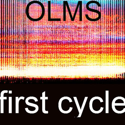Dark street-Olms