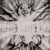 Lab Rats - Demi-Gods