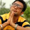 o jatt tinka - ojatt tinka aay hay ni Priyanka.....- Song  Movie Yaar Anmulle