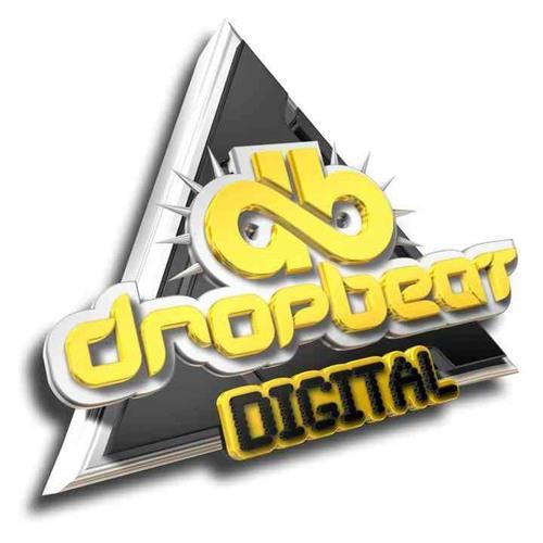 Craig Daze + MC Bouncin DropBeat Digital Promo mix 3 11 2011