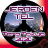Tera Tokyo 2020