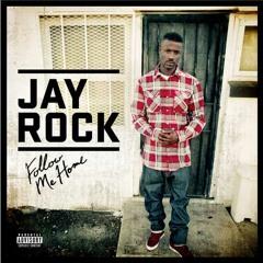 Say Wassup (feat. Kendrick Lamar, Ab-Soul & Schoolboy Q)