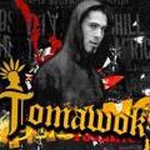 Dijeyow ft Tomawok - My Sound (Dubplate)