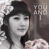 Park Bom - You And I (Royale Fatale Rework)