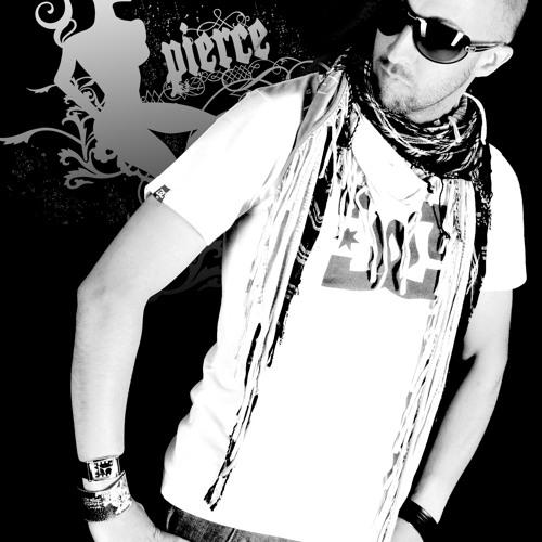 PIERCE - DJ SET @ Die Nacht MG, Germany Halloween 2011