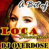 DJ OverDose - Abit of Loca Streisand
