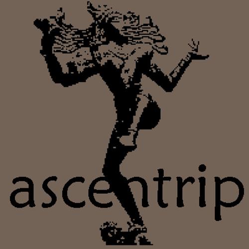 ascentrip