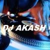 SAJDE (Remix) - Khatta Meetha - Dj Akash.