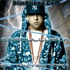 14 Cosculluela Tiraera Pa Nengo Flow And Full Records Part 2 Mp3