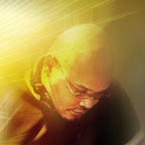 Set DJ Akeen Electronic Set Novembro