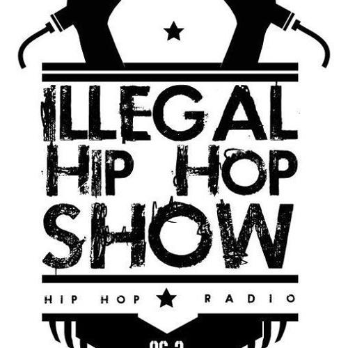"""MPilah """"Mon Quotidien"""" ft. Asco (Bunzen) & Phileas Flow Prod Astronote Radio Illegal HipHop Show"""
