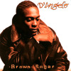 D'Angelo - When We Get By (DJ Tipz Smooth Edit)
