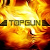 Running Away (Topgun)