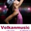 TURKISH NEW MIX VOLUME1 VOLKANMUSİC 2011