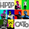 I'll Do Whatever...Whenever [Explicit] - Cato - HiPOP