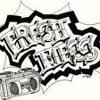 The Fresh Mess Mix (DJ DEF FADER EDIT)
