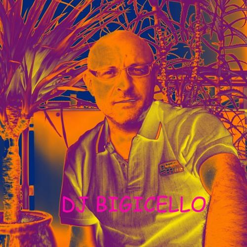 Bigicello's Deep Soulful Funky House Mix Volume 4