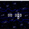 DJ RMK - Warmth and Cold (free download.ogg)!
