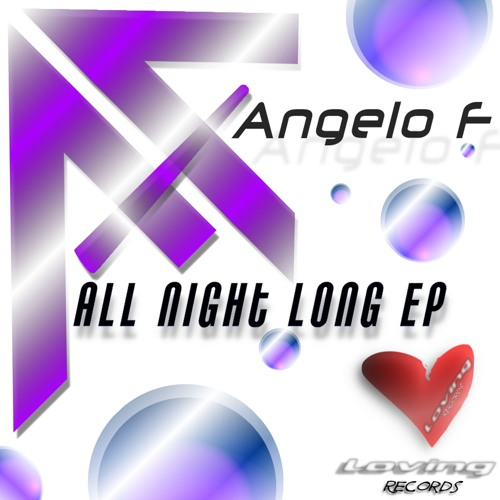 Angelo F - All Night Long_clip