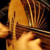 Turkish Music (Sad Instrument)