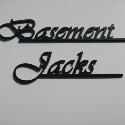 Basement Jacks mix