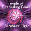 Temple Of Everlasting Peace