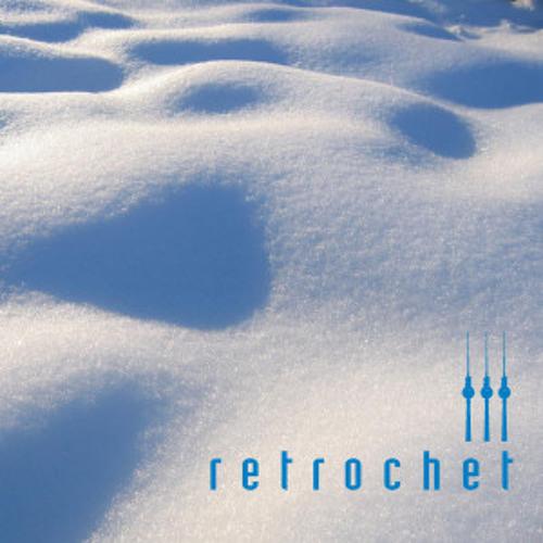 Retrochet III - Monolilith (Extract)