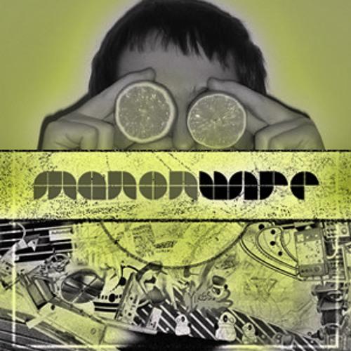ManOnWire & Handbook - Warm & Inspiring (Reprise)