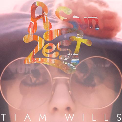 Tiam Wills - Brilliant Smile