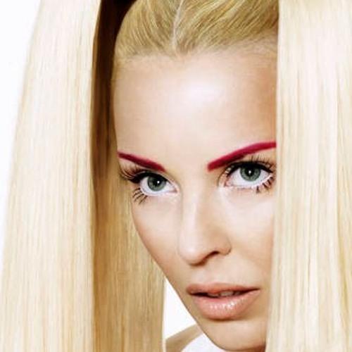 Kylie Minogue - Mar-X Megamix