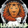 Lion and Lamb Production Presents-The Lions Den pt 18