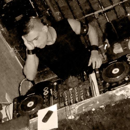 """Dj Halford's Mix - """"Hellish Dancer Part II"""" - Industrial Hard Dance 11.05.2011"""