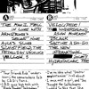The CRDHFC Soundtrack: 02 Armstrong's Secret Nine - Black Powder Technology (live)