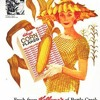 Tori Amos - Cornflake Girl (BOYMAKESNOISE Dubstep Bootleg) [Free DL in description]