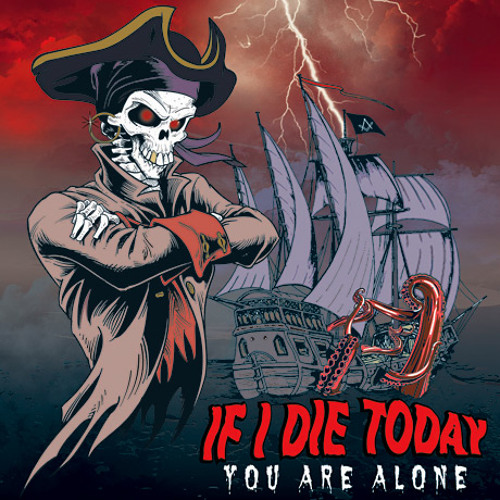 If i die today ft Lil Wayne on the Hook